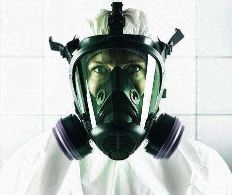 美国发现无敌细菌引恐慌 揭秘美国无敌细菌究竟有多恐怖