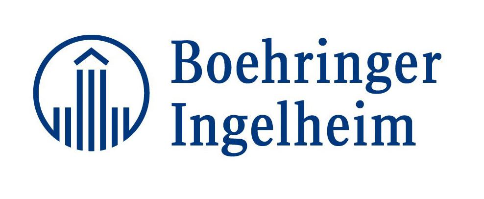 Boehringer抗凝血剂解毒剂获FDA突破性药物认证