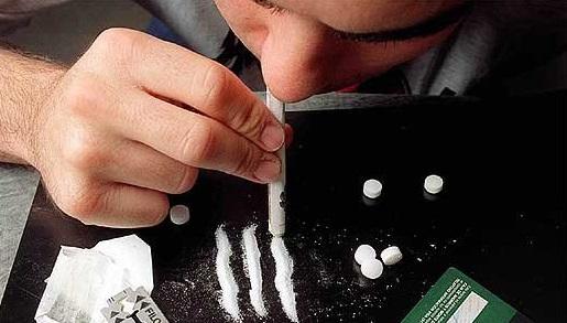 治疗可卡因成瘾的潜在药物:RO5263397
