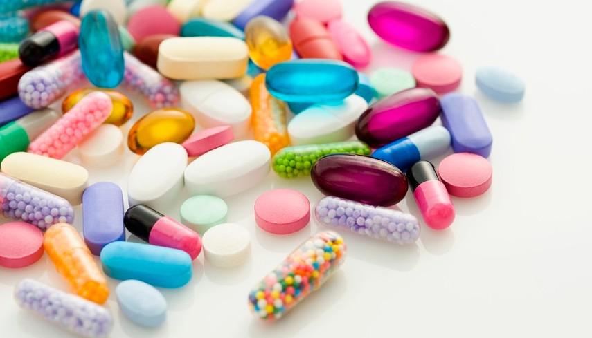 EvaluatePharm:仿制药产业2015年市场规模或达5千亿