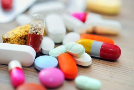 科学家发现多发性硬化症的新药