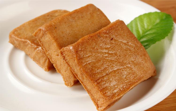 食物中的补钙小能手3.jpg