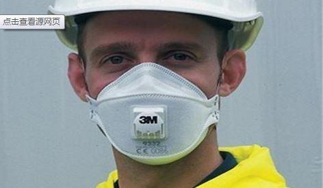 抵御雾霾,健康生活1.JPG