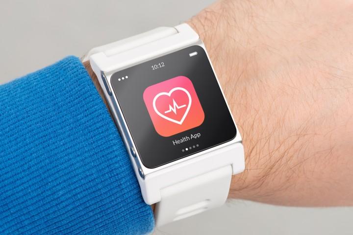 移动医疗是趋势 可穿戴医疗设备还欠缺什么?