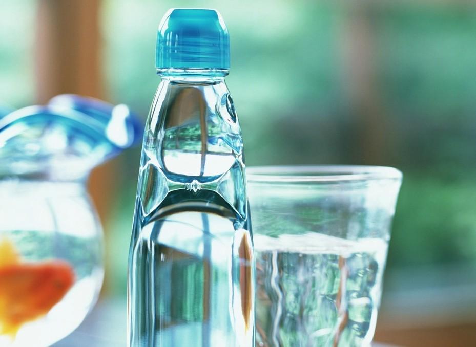 如何通过饮食降低尿酸?