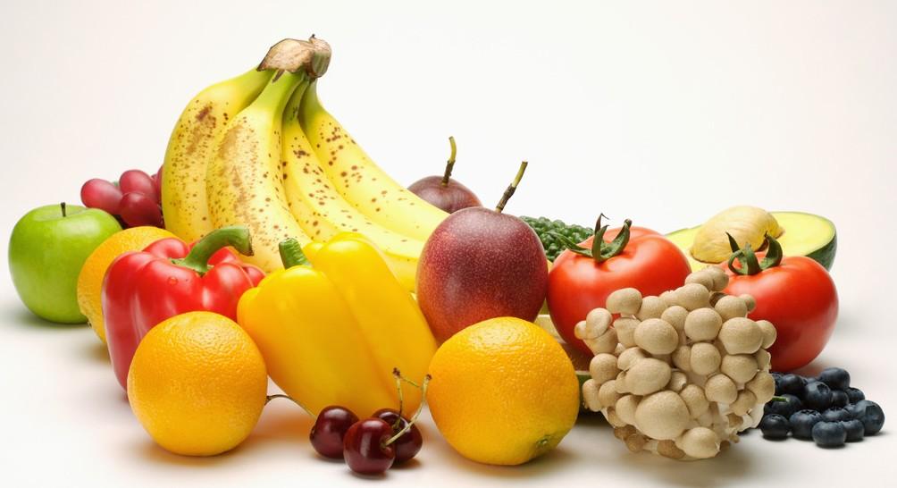 哪些是高嘌呤食物?