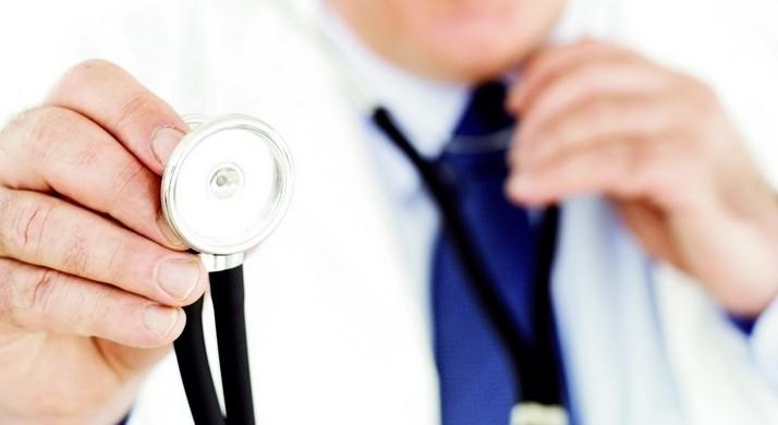 医改:医务人员收入要高于当地平均水平