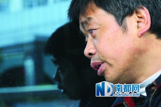 治疗角膜炎变失明 医院假冒患者签字被起诉